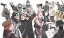 【送料無料】[枚数限定][限定版]THE LAST -NARUTO THE MOVIE-(完全生産限定版)/アニメーション[Blu-ray]【返品種別A】