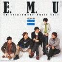 E.M.U=/E.M.U[CD]