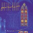 Artist Name: R - パラドックス/ロイヤル・ハント[CD]【返品種別A】