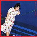 Artist Name: Wa Line - 海につれていって/渡辺真知子[Blu-specCD2]【返品種別A】