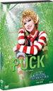 【送料無料】『PUCK(パック)』『CRYSTAL TAKARAZUKA-イメージの結晶-』/宝塚歌劇団月組[DVD]【返品種別A】