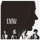 偶像名: Na行 - [枚数限定]EMMA/NEWS[CD]通常盤【返品種別A】