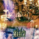【送料無料】MARCY/MARCY[CD]【返品種別A】