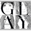 【送料無料】MUSIC LIFE(2CD豪華盤/BALLADE BEST☆MELODIES)/GLAY[CD]【返品種別A】