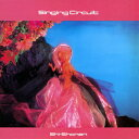 其它 - Singing Circuit/Shi-Shonen[SHM-CD]【返品種別A】