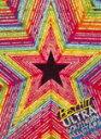 【送料無料】Southern All Stars TV SHOW Vol.1「ベストヒット USAS(ウルトラ・サザンオールスターズ)」/サザンオールスターズ[DVD]【返品種別A】
