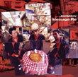 Message Pie/ANATAKIKOU[CD]【返品種別A】