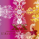 TWENITY 1997-1999/L'Arc〜en〜Ciel