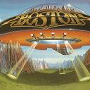ドント・ルック・バック/ボストン[Blu-specCD2]【返品種別A】
