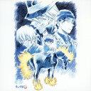 Rakuten - 名探偵コナン 純黒の悪夢 オリジナル・サウンドトラック/大野克夫[CD]【返品種別A】