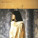 艺人名: A行 - 夢の樹/岡村孝子[Blu-specCD2]【返品種別A】