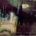 艺人名: B - AUTOMATA II【輸入盤】▼/BETWEEN THE BURIED AND ME[CD]【返品種別A】