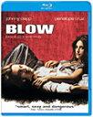 ブロウ/ジョニー・デップ[Blu-ray]【返品種別A】