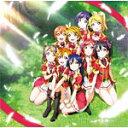 MOMENT RING(『ラブライブ!』μ'sファイナルシングル)/μ's[CD]【返品種別A】