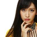偶像名: Ya行 - Your Voice,My Life/横山ルリカ[CD]通常盤【返品種別A】