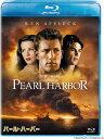 Blu-ray>洋画>戦争商品ページ。レビューが多い順(価格帯指定なし)第2位