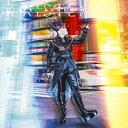【送料無料】[枚数限定][限定盤]EXISTENCE(初回生産限定盤)/デーモン閣下[CD+DVD][紙ジャケット]【返品種別A】