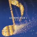 LOOKING BACK 2/小田和正[CD]【返品種別A】