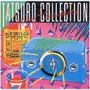 樂天商城 - TATSURO COLLECTION/山下達郎[CD]【返品種別A】