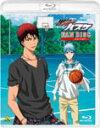 Rakuten - 【送料無料】黒子のバスケ FAN DISC 〜光射す場所へ〜/アニメーション[Blu-ray]【返品種別A】