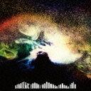 Artist Name: T - 作戦失敗/田中信正トリオ[CD]【返品種別A】