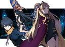 【送料無料】[限定版]Fate/Grand Order -絶対魔獣戦線バビロニア- 4(完全生産限定版)【DVD】/アニメーション[DVD]【返品種別A】