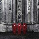 【送料無料】[枚数限定][限定盤]BABYMETAL(初回生産限定盤)/BABYMETAL[CD+DVD]【返品種別A】
