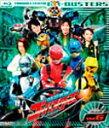 【送料無料】特命戦隊ゴーバスターズ VOL.6/特撮(映像)[Blu-ray]【返品種別A】