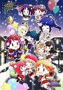 樂天商城 - 【送料無料】Saint Snow PRESENTS LOVELIVE! SUNSHINE!! HAKODATE UNIT CARNIVAL DVD Day2/オムニバス[DVD]【返品種別A】