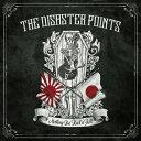 朋克, 硬核 - NOTHING BUT ROCK'N'ROLL/THE DISASTER POINTS[CD]【返品種別A】