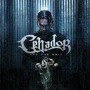 Artist Name: C - オフ・ザ・グリッド/セラドール[CD]【返品種別A】