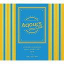 【送料無料】[限定盤][先着特典付]ラブライブ!サンシャイン!!Aqours CLUB CD SET 2018