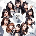 Idol Name: Sa Line - Girls Entertainment Mixture(Type-B)/GEM[CD]【返品種別A】
