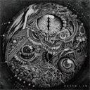 【送料無料】Death I Am/Death I Am[CD]【返品種別A】