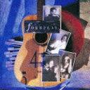 藝人名: F - [枚数限定][限定盤]フォープレイ/フォープレイ[CD]【返品種別A】