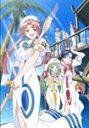 【送料無料】ARIA The NATURAL Blu-ray BOX/アニメーション[Blu-ray