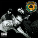 Artist Name: H - HOUSE OF PAIN【輸入盤】▼/HOUSE OF PAIN[CD]【返品種別A】