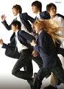 【送料無料】ここはグリーン・ウッド〜青春男子寮日誌〜 DVD BOX 2/井澤勇貴[DVD]【返品種別A】