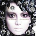 [枚数限定][限定盤]The Back Best/柴咲コウ[CD+DVD]