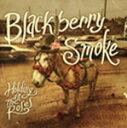 艺人名: B - HOLDING ALL THE ROSES【輸入盤】▼/BLACKBERRY SMOKE[CD]【返品種別A】