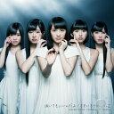 Idol Name: Ma Line - 泣いてもいいんだよ/ももいろクローバーZ[CD]通常盤【返品種別A】
