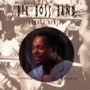 Artist Name: G - [枚数限定][限定盤]ビッグ・ボス・バンド・フィーチャリング・ザ・カウント・ベイシー・オーケストラ/ジョージ・ベンソン[CD]【返品種別A】