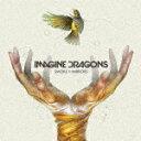 艺人名: I - [枚数限定][限定盤]スモーク・アンド・ミラーズ/イマジン・ドラゴンズ[CD]【返品種別A】