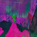 藝人名: D - ギヴ・ア・グリンプス・オブ・ホワット・ヤー・ノット/ダイナソーJr[CD][紙ジャケット]【返品種別A】