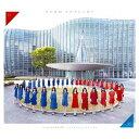 【送料無料】それぞれの椅子(Type-D)/乃木坂46[CD+DVD]【返品種別A】