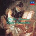 乐天商城 - エリーゼのために、トロイメライ〜珠玉のピアノ名曲集/オムニバス(クラシック)[CD]【返品種別A】