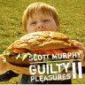 【送料無料】ギルティ・プレジャーズ2 ~スコット・マーフィーの密かな愉しみ~/スコット・マーフィー[CD]【返品種別A】【smtb-k】【w2】