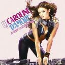 J-ガールズ セレブリティ・ミックス/DJ キャロライン・アモーレ[CD]【返品種別A】