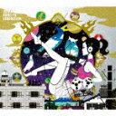 【送料無料】[枚数限定][限定盤]ソルファ(初回生産限定盤)/ASIAN KUNG-FU GENERATION[CD+DVD]【返品種別A】