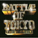 【送料無料】BATTLE OF TOKY...
